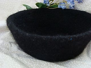 Hurrah craft felted bowl2 from Valeries Gallery Etsy il_430xN_15924077