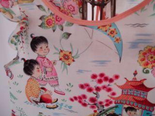 Hurrah craft Amelie birthday dress closeup