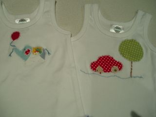 Hurrah craft ethan singlet 3