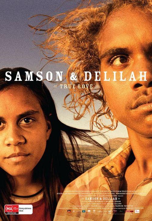 Samson_and_delilah