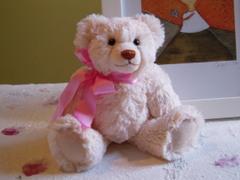 Hurrah_teddy_bear1