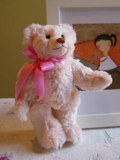Hurrah_teddy_bear2_2