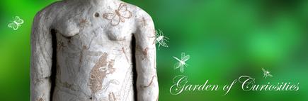 Shelsher_garden_of_curiosities_2