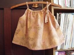 Amelie_autumn_dress_1_hurrah