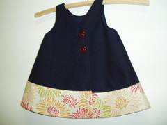 Amelie_denim_dress_back_1_hurrah