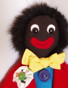 Gollywog_2_hurrah_2
