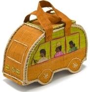 Hurrah_oxfam_bus_bag