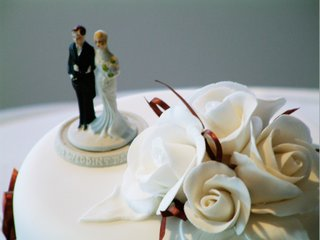 Hurrah_craft_vintage_cake_topper