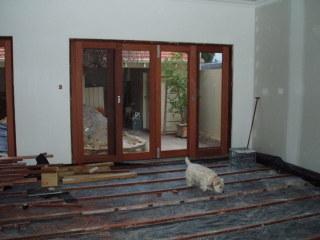 Hurrah_craft_renovation_waiting_for