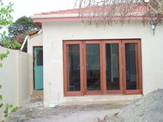 Hurrah_renovation_back_after
