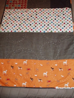 Hurrah_craft_quilt_1