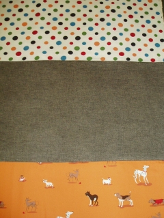 Hurrah_craft_quilt_patchwork_quilt_
