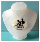 Hurrah_craft_paraphernalia_necklace