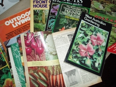 Hurrah_craft_gardening_books1