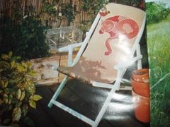 Hurrah_craft_gardening_books_cat_de