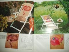 Hurrah_craft_gardening_books_deck_c