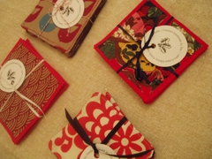 Hurrah_craft_coasters_bookclub