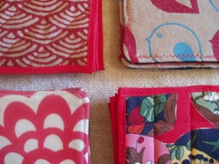 Hurrah_craft_coasters_closeup