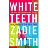 Hurrah_craft_white_teeth_zadie_sm_2
