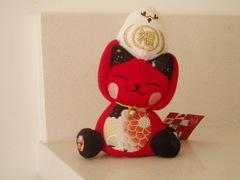Hurrah_craft_japanese_cat
