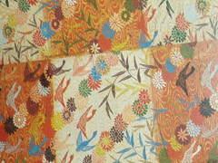 Hurrah_craft_kimono_book_patterns_1