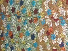 Hurrah_craft_kimono_book_patterns_2