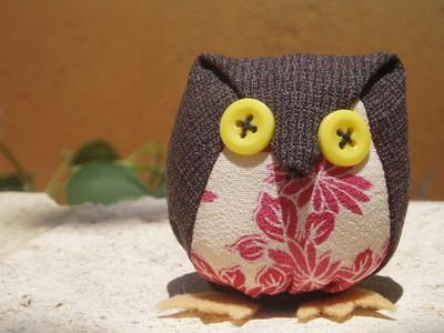 Hurrah_craft_moonstitches_owl