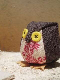 Hurrah_craft_moonstitches_owl_profi