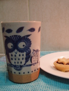 Hurrah_carft_blog_owl_tea_cup