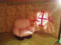 Hurrah_craft_dormouse_house_inside