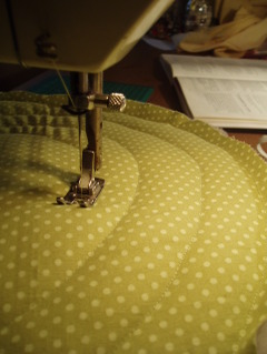 Hurrah_craft_dormouse_house_sewing_