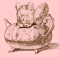 Hurrah_craft_dormouse_tenniel_2