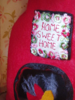 Hurrah_craft_doormouse_house_chimne