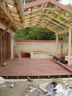 Hurrah_craft_house_deck