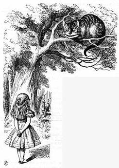 Hurrah_craft_alice_john_tenniel_che