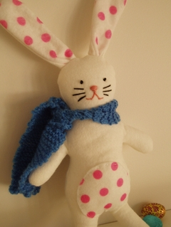 Hurrah_craft_easter_bunny_1_5