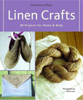 Hurrah_craft_linen_craft_florence_