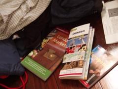Hurrah_craft_packing