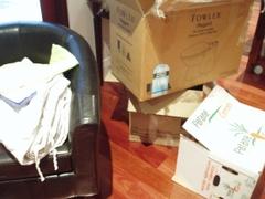 Hurrah_craft_unpacking